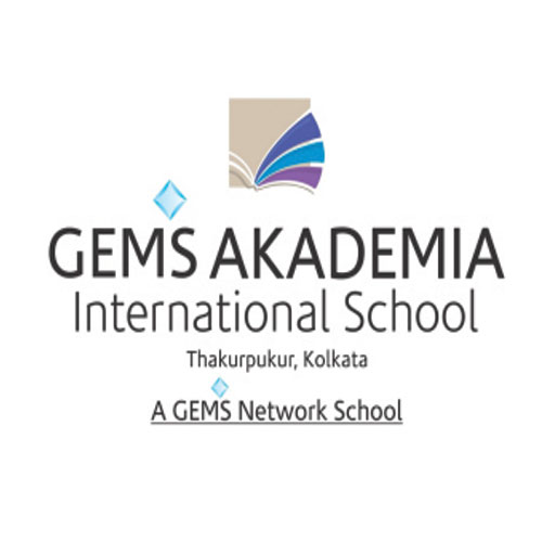 Gems Akademia International School