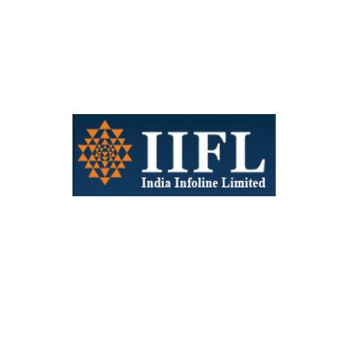 India Infoline Limited