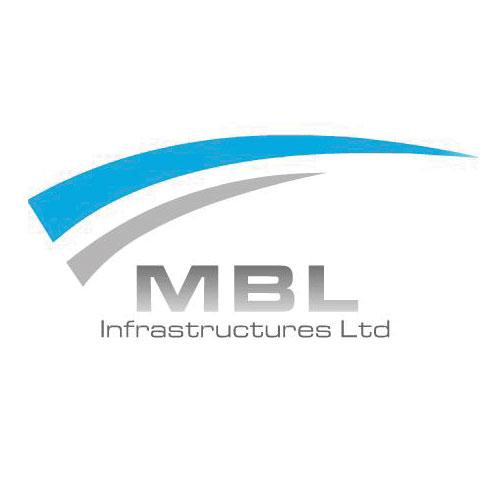 MBL Infrastructure Ltd