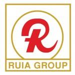 Ruia Group