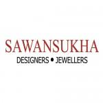 Sawansukha