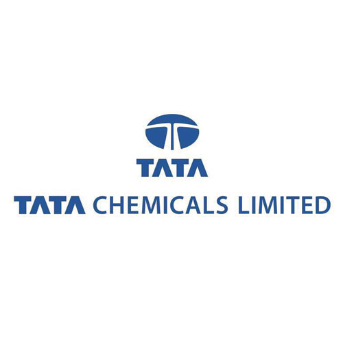 TATA Chemical Limited