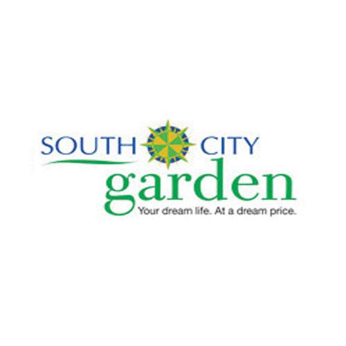 South Garden City